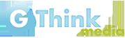 G-Think media - Tvorba webových stránek Zlín
